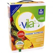Универсальное удобрение Yara Vila Nordic Supreme 3кг