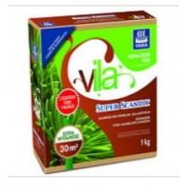 Удобрение минеральное Yara Vila для хвои 3кг