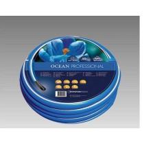 Шланг поливочный 3/4 OCEAN 30 м
