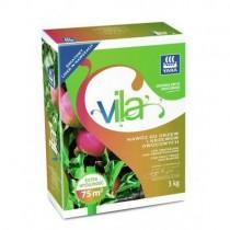 Универсальное удобрение Yara Vila для плодовых деревьев и кустов 3кг
